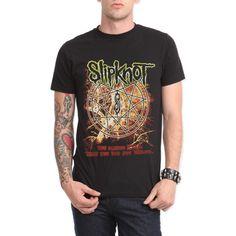 Slipknot You Cannot Kill T-Shirt | Hot Topic