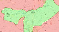 Serangan Assad hancurkan wilayah Homs  Rezim Assad terus menggempur pejuang FSA. Terbaru di Homs mereka kembali mengebom kota Talbiseh dan menyerang Ezzedini. Serangan ini mengakibatkan banyak warga sipil yang terluka parah serta beberapa bangunan ikut hancur. Menurut koresponden Orient-news Saif al-Abdullah serangan ini bertepatan dengan pengerahan besar pasukan rezim Assad dari desa Akrad al-Dasnieh menuju Talbiseh barat dan Herr Benafseh. Saif juga menjelaskan jika pesawat pengintai rezim…