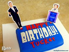 Jeopardy Cake Birthday Party Ideas Pinterest Cakes
