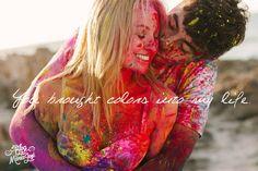 #bodas #elblogdemaríajosé #amor #quotes #love #frases