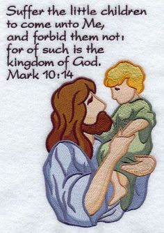 free scripture verse embroidery designs | Machine Embroidery ...