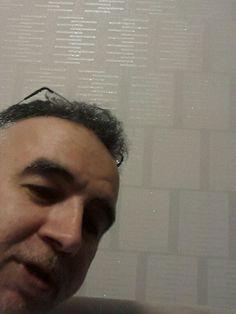 Kan Grubu: . RH (.)  Özel Sigorta:......... TC Kimlik No:...........