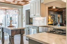 Considering quartz countertops in Charleston, SC? East Coast Granite and Design offers a wide range of budget-friendly quartz countertops to bring an elevated level of elegance and classic design to any space in your home. Visit our website today to explore all your options and get started on your new quartz countertops in Charleston! #quartz #countertops