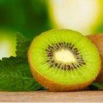 14 motive sanatoase pentru a consuma kiwi