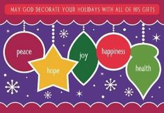 There's nothing like a good bulletin board to brighten up your classroom or hallway. I've seen some amazing door decorations as well, but perhaps we'll save that for another post. If you're looking for a Christmas themed bulletin board for your church or Children's Ministry, you've come to the right place. Keep browsing for ten…