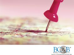 CÓMO PATENTAR UNA MARCA. En Becerril, Coca & Becerril, sabemos que la protección del conocimiento de una empresa es fundamental ya que este es su activo más importante. El conocimiento posee la capacidad de generar ventajas competitivas sostenibles en el tiempo. El conocimiento codificado, se puede proteger mediante barreras físicas y tecnológicas gestionadas por un sistema de seguridad de la información, pero también es necesaria la protección legal a través de la Propiedad Intelectual. Le…