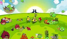 https://www.durmaplay.com/oyun/angry-birds-friends/resim-galerisi Angry Birds Friends
