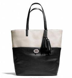 e16bdd877a6f 28 Best Bag Lady images