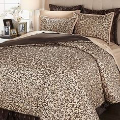 Jlo Bedding Simply Bedding And Throw Pillows Pinterest