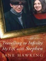 Travelling to Infinity