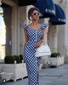 Elegant Outfit, Classy Dress, Classy Outfits, Chic Outfits, Classy Chic, Paris Chic, Cute Fashion, Womens Fashion, Fashion Hats