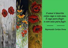 SONHOS, POESIAS E VERSOS - Raymundo Cortizo Perez: P!ngos De Letr@s - 1921 A 1925