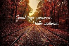 Image result for fall is coming