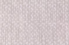 Premier Prints Riverbed - Slub Canvas Printed Cotton Drapery Fabric in French Grey. This printed fabric is perfect for window treatments, decorative pillows, handbags, light duty upholstery applications...