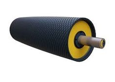 Manufacturers of food belting v belt rubber hose hydraulic valve India industrial suppliers USA Germany Malaysia Italy exporters of conveyor belt, carrying roller, flat belts, drive pulley, shaft coupling, control valve, electrical mats, rubber sheet. http://www.universaldelhi.org/products.htm