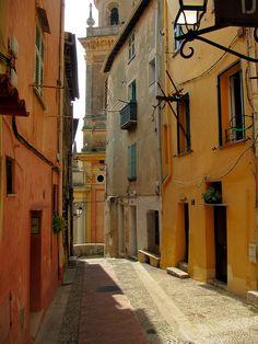♥•*¨*•.¸FEMME AMOUREUSE¸.•*¨*•♥: Côte d'Azur