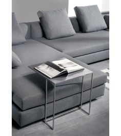 Home Decor Living Room Leger Iron Coffee Table Minotti - Milia Shop.Home Decor Living Room Leger Iron Coffee Table Minotti - Milia Shop Furniture, Sofa Furniture, Table Furniture, Furniture For Small Spaces, Interior Furniture, Cheap Home Decor, House Interior, Cheap Dorm Decor, Furniture Design