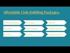 Backlink Baron – Drive qualified traffic with SEO Link Building - http://www.highpa20s.com/link-building/backlink-baron-drive-qualified-traffic-with-seo-link-building/