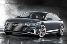 Audi-A9-Coup-474x316-c37147c90d6e7ad5.jpg (474×316)