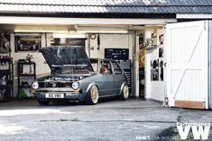 "VW Performance - VOLKSWAGEN MK1 - Golf 1 #dubhistory search Pinterest""> #dubhistory #vdub search… - #car #cartuning #tuningcar #cars #tuning #cartuningideas #cartuningdiy #autoracing #racing #auto #racingauto #supercars #sportcars #carssports"