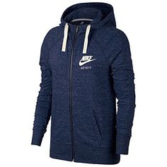 31288a0535 41 Best Womens Sports Gear images in 2019