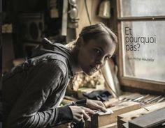 Le monde change. Les stéréotypes d'hier prennent la poussière. Jean-Michel Reuteler est parti à la rencontre de femmes qui exercent une profession ou des loisirs plutôt réservés aux hommes. Avec ces portraits féminins au travers de sa sensibilité et son humour, il vous invite à ce livre de photographies d'art et de réfléchir sur la question de l'égalité des droits entres les sexes. #women day #h4s Michel, Portraits, Change, Shop, Products, Equal Rights, Digital Image, Dating, Photographs