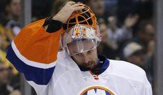 Jaroslav Halák sa bude sťahovať, vráti sa opäť do Kanady?