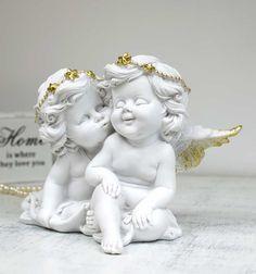 https://www.lespritdesanges.com/cherubins/844-les-deux-anges-a-la-couronne-d-or.html