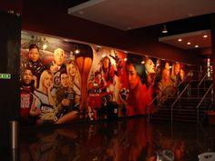 mactac-soignies-films-adhésifs-decoration-interieur-batiment-MACal-8929-00-Pro-JT-5529-P-Cinema-hall-Image-up-Portugal-006