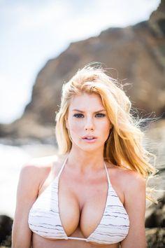 Hot naked blonde pige pics