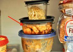 5 продуктов, которые нельзя разогревать в микроволновке! Предупредите близких!