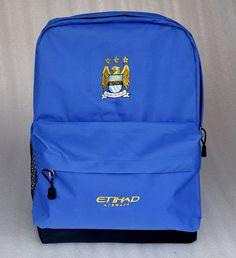 jual tas manchester city backpack biru. kode barang: MCRBLU. harga: 105rb. BBM; 54619660 WA/LINE/SMS: 085736078627