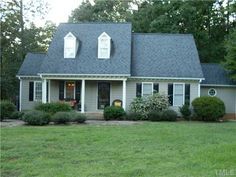Check out this Listing in 27612! Showings begin 9/19...recent updated kitchen and baths!close to crbtre ......
