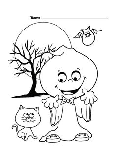 find this pin and more on coloring 2 - Colourings For Kids