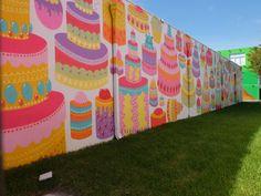 kashink au wynwood art district de Miami