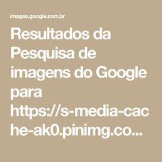 Resultados da Pesquisa de imagens do Google para https://s-media-cache-ak0.pinimg.com/originals/f2/4a/ed/f24aed4d5bc3325be2178350d14f5227.jpg