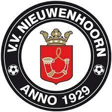 vv Nieuwenhoorn