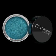Motives Paint Pot Mineral Eye Shadow   Motives Cosmetics
