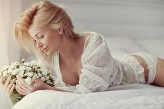 Свадебная фотография. Фотограф: Наталья Мельникова (fotomelnikova).