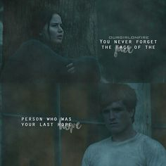 """848 Likes, 18 Comments - The Hunger Games (@ourgirlonfire) on Instagram: """"+ [15.07.17][fc;10,682] Finally posting again! I made some new edits so I'll soon be back to…"""""""