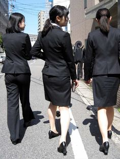 Pencil Skirt Work, Sexy Hips, Office Attire, Professional Outfits, Office Ladies, Beautiful Asian Girls, Pakistani Dresses, China, Peplum Dress