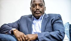 DR Congo crisis talks 'suspended' amid fears of political violence Congo Crisis, Global Stock Market, African Union, Stock Broker, Online Trading, How To Get Away, Cultural, Sierra Leone, Mauritius