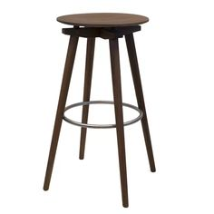 "Rex Kralj 30"" Bar Stool 