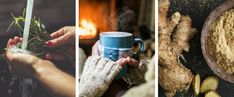 7 Winter Spices To Keep You Healthy And Hygge