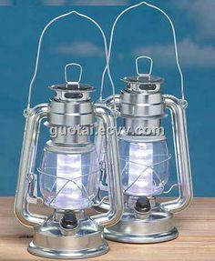LED Hurricane Lantern,Battery Hurricane Lantern (LED Hurricane Lantern) - China hurricane lanterns, OEM
