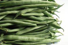 food photography, gıda fotoğrafçısı ,taze fasulye, green bean ,sebze, bahçe, tarla, çiftcilik, çiftci, farmer, ürün fotoğraf çekimi, gıda fotoğraf  çekimi, yemek fotoğrafçısı Embedded Image Permalink, Green Beans, Spinach, Carrots, Vegetables, Food, Essen, Carrot, Vegetable Recipes