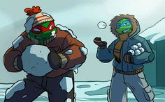 That seems like a challenge to me, Raph. Bring it on.