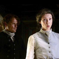 Human Anatomy taught through the lens of the Outlander books by Diana Gabaldon and the Starz television series Outlander Funny, Outlander Book Series, Outlander Casting, Sam Heughan Outlander, Starz Outlander, Claire Fraser, Jamie And Claire, Jamie Fraser, Voyager Outlander