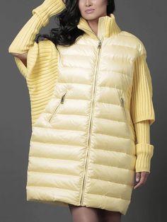 Легкое пальто (148 фото): без подкладки, женское модное пальто 2017, без воротника, из жаккарда, на лето, длинное, с чем носить, голубое Hijab Fashion, Diy Fashion, Love Fashion, Plus Size Fashion, Winter Fashion, Fashion Outfits, Womens Fashion, Mens Fashion Sweaters, Spring Couture