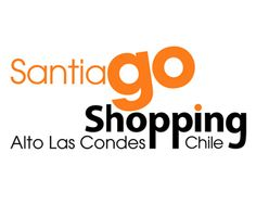 #Shopping #Logo #Designs #Inspiration #GraphicDesigns